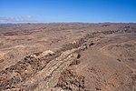 Fotos Aéreas de Las Presas de Gran Canaria (7852440538).jpg