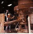 Fotothek df n-16 0000023 Facharbeiter für Gießereitechnik.jpg
