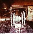 Fotothek df n-20 0000161 Zerspannungsfacharbeiter.jpg