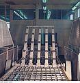 Fotothek df n-30 0000182 Facharbeiter für Glastechnik.jpg