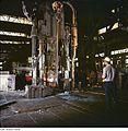 Fotothek df n-32 0000129 Metallurge für Walzwerktechnik.jpg