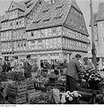 Fotothek df ps 0004811 Marktszenen ^ Marktstände.jpg