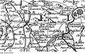 Fotothek df rp-d 0110011 Obergurig-Singwitz. Oberlausitzkarte, Schenk, 1759.jpg