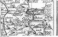 Fotothek df rp-d 0110027 Sebnitz-Schönbach. Oberlausitzkarte, Schenk, 1759.jpg