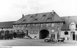 Fotothek df rp-d 0760039 Großdubrau-Kauppa. Ehem. Rittergut.jpg