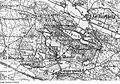 Fotothek df rp-d 0950044 Elsterheide-Skado. Reichskarte, 1-100.000, Einheitsblatt Nr. 89, 1922.jpg