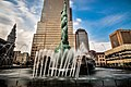 Fountain of Eternal Life (21157841042).jpg