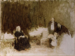 Four Generations by Sir William Quiller Orchardson.jpg