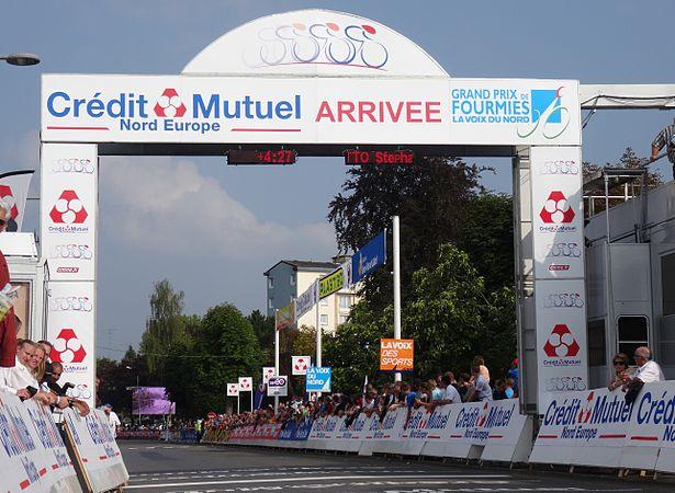 Fourmies - Grand Prix de Fourmies, 7 septembre 2014 (C148).JPG