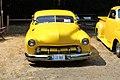 Fox Island Classic Car Show 49 Merc Hot Rod Lo nuf 01.jpg