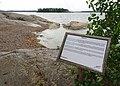 Frölunda naturreservat, aug 2018f.jpg