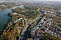 Frösunda-Frösundavik - KMB - 16001000416784.jpg