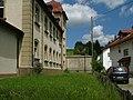 Früher Gefängnis - panoramio.jpg