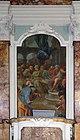 Fra felice della sambuca, caduta di simon mago, 1777, 02.jpg