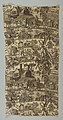 Fragment (England), ca. 1815 (CH 18670025).jpg