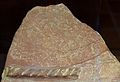 Fragment pottery geometric engraving AM Andros 090520x.jpg