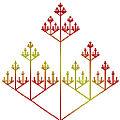 Fraktal träd.jpg