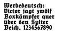 Fraktur werbedeutsch.png