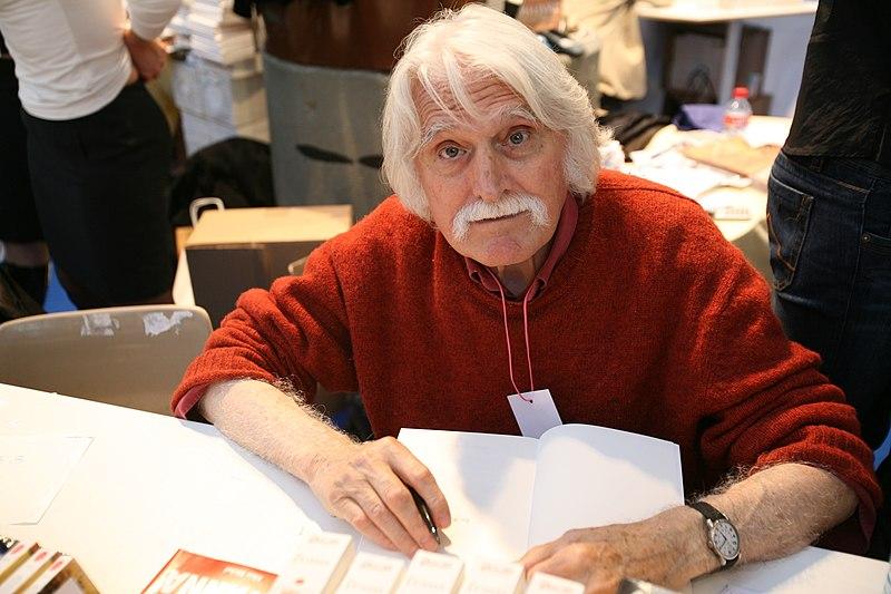 File:François Cavanna.jpg