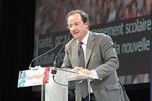 220px-Fran%C3%A7ois_Hollande_-_Royal_%26