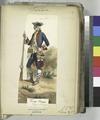 France, 1757-1760 (NYPL b14896507-1236167).tiff