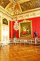 France-000409 - Antechamber of the Grand Couvert (14642661017).jpg