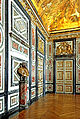 France-000413 - Queen's Guard Room (14642595998).jpg