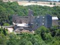 France-Saissac-Château de Saissac.jpg