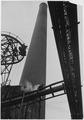 France. (Steel mill.) - NARA - 541670.tif