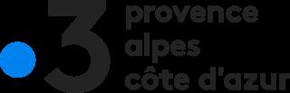 France3-paca-logo