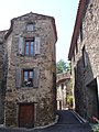 France Aude Termes rue.jpg