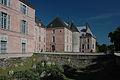 France Centre Loiret Meung-sur-Loire chateau 06.JPG