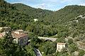 France Rhone-Alpes Ardeche Banne 04.jpg