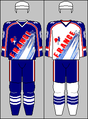 France national ice hockey team jerseys 1994 (WOG).png