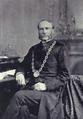 Francis McDougal.png