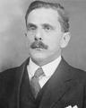 Francisco Alberto da Costa Cabral (Arquivo Histórico Parlamentar).png