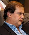 Francisco Vidal.jpg