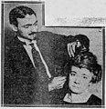 Francois Marcel 1922.jpg