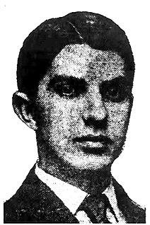 Frank Henry Neely