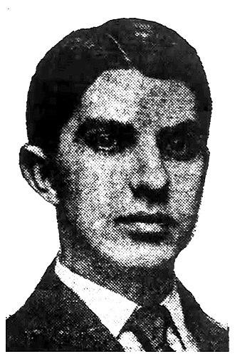 Frank Henry Neely - Frank Henry Neely, 1904