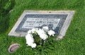Frank Sinatra's Grave.jpg