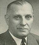 Frank Small Jr 84th US Congress Photo Portrait.jpg
