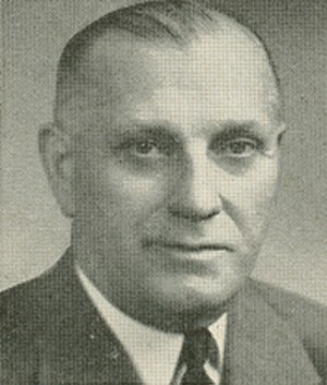Frank Small Jr.