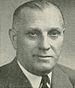 Frank Small Jr 84-a US Congress Photo Portrait.jpg
