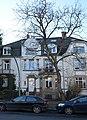 Frankfurt, Hynspergstraße 21.JPG