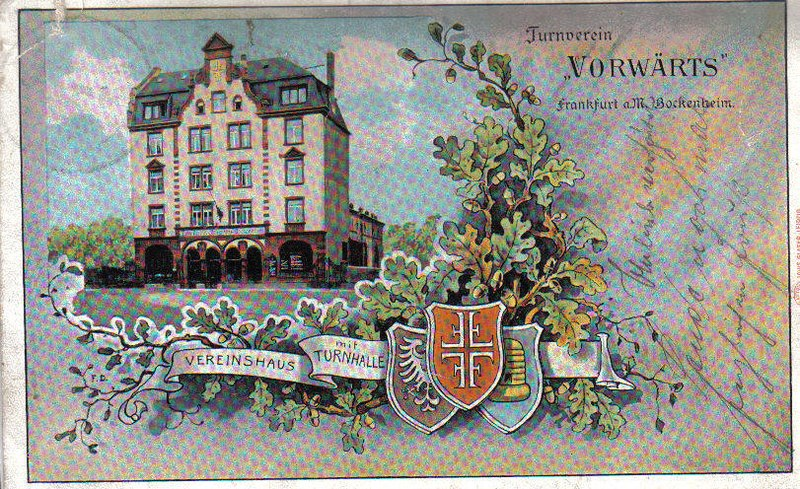 File:Frankfurt-Bockenheim Turnverein Vorwärts Karte.jpg