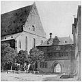 Frankfurt Am Main-Carl Theodor Reiffenstein-FFMDFSIBUS-Heft 02-1895-039-Tafel 20-Crop.jpg