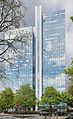 Frankfurt Hochhaus am Park.20140409.jpg