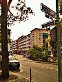 Frankfurt am Main (8356055648).jpg