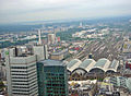 Frankfurt main station aerial view.jpg